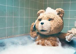 ted3