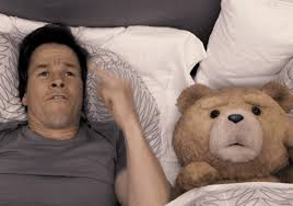 ted5